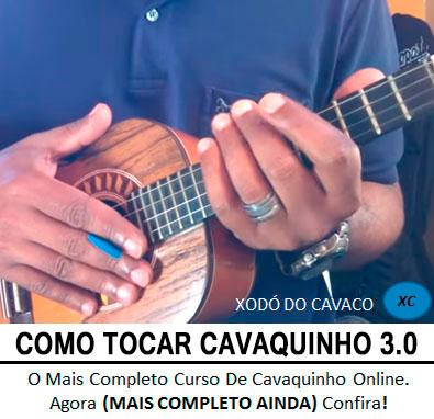 curso-cavaquinho-3-0